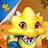 icon DragonCity 4.6.4
