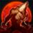 icon Shadow Wars 1.2.2