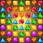 icon Jewels Original - Classical Match 3 Game