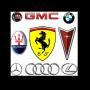 icon My Passion Car- Logo Quiz Game