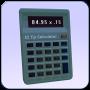 icon EZ Tip Calculator