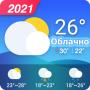 icon myapps.weather.weatherforecast.multi
