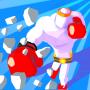 icon Idle Boxing Training