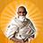 icon Albale_Abhighrah 2.0