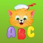 icon Kids ABC Letters