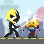 icon Rune Rider