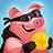 icon Coin Master 2.5