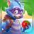 icon Bubble Island 2 1.2.5
