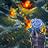 icon Throne Rush 5.0.1