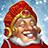 icon The Tribez 9.0.0