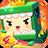 icon Mini World 0.42.3