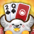 icon Dummy Mobile 2.5.1
