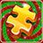 icon Magic Puzzles 5.0.7