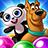icon Panda Pop 4.9.012