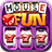 icon SlotsHouse Of Fun 2.48