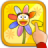 icon Kids Touch Games 1.27