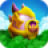 icon DragonCity 10.0.2