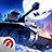 icon World of Tanks 3.4.0.443