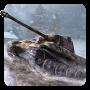 icon Tanks of Battle: World War 2