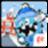 icon The Foos 2.13.03