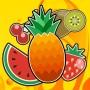 icon Fruit Mania