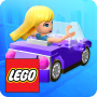 icon LEGO® Friends: Heartlake Rush