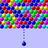 icon Bubble Shooter 7.032