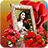 icon Flower Photo Frames 6.16