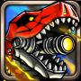 icon Gungun Online: shooting game