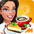 icon My Cafe 1.9.57.1
