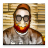 icon Spellbook 1.6.1