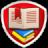 icon eReader Prestigio 5.0.1