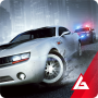 icon Highway Getaway: Police Chase