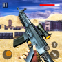 icon Special Forces Counter Strike
