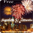icon Skyrockets & Fireworks Livewallpaper Free 1.71