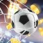 icon SportLiveScore - Live scores