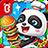 icon com.sinyee.babybus.restaurant 8.21.00.00