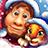 icon The Tribez 6.4.1