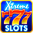 icon Xtreme Slots 2.14