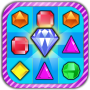 icon Jewels Crush Level