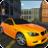 icon City Car Driving 1.04