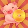 icon Piggy Bank