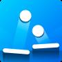 icon Double Juggle