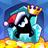 icon King of Thieves 2.15