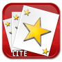 icon Wild Triple Poker Lite