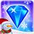 icon Bejeweled Blitz 1.25.0.47