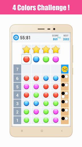 Speedy Mastermind - Brain Game
