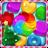 icon Jellipop Match 5.0.0