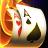 icon Poker Heat 4.12.0