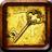 icon 101Free New Escape Game 15.6